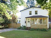 Maison à vendre à Vaudreuil-Dorion, Montérégie, 190, Rue  Galt, 23245927 - Centris