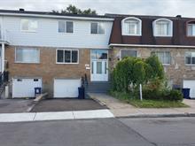 Maison à vendre à Chomedey (Laval), Laval, 1412, Rue  Caldwell, 9562011 - Centris