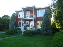 Quadruplex à vendre à Bedford - Ville, Montérégie, 42 - 44, Rue  Cyr, 17643128 - Centris