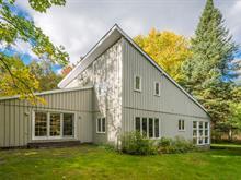 House for sale in Stanstead - Canton, Estrie, 116, Chemin  McGowan, 21163464 - Centris