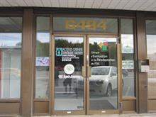 Commercial unit for rent in Mercier/Hochelaga-Maisonneuve (Montréal), Montréal (Island), 6494, Rue  Beaubien Est, suite 107, 25112016 - Centris