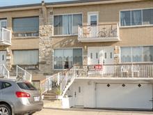 Duplex for sale in Ahuntsic-Cartierville (Montréal), Montréal (Island), 2760 - 2762, Terrasse de Louisbourg, 24524781 - Centris