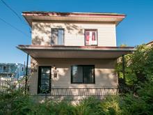 Duplex à vendre à Montréal-Est, Montréal (Île), 11263 - 11265, Rue  Dorchester, 28768148 - Centris