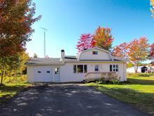 House for sale in Montmagny, Chaudière-Appalaches, 436, Route  Trans-Comté, 23277049 - Centris