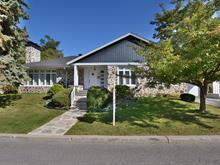House for sale in Sainte-Thérèse, Laurentides, 19, Rue des Érables, 27290722 - Centris