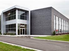 Commercial unit for rent in Mascouche, Lanaudière, 3101, Chemin  Sainte-Marie, 25145466 - Centris