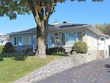 House for sale in Les Rivières (Québec), Capitale-Nationale, 10880, Rue  Charmont, 9008741 - Centris