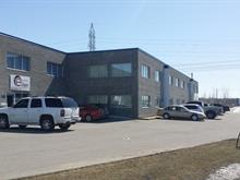Industrial unit for rent in Terrebonne (Terrebonne), Lanaudière, 2315, boulevard des Entreprises, suite 105, 10351374 - Centris