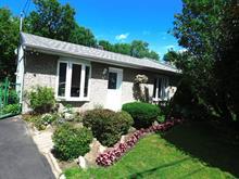 Maison à vendre à Lavaltrie, Lanaudière, 61, Rue  Aubry, 19350642 - Centris