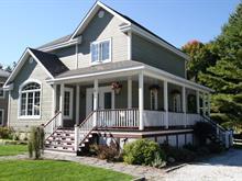 Maison à vendre à Saint-Armand, Montérégie, 189, Rue  Philips, 26928078 - Centris