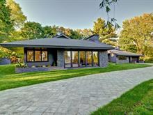 House for sale in Baie-d'Urfé, Montréal (Island), 20221, Chemin  Lakeshore, 24827960 - Centris