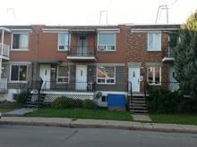 Duplex à vendre à Montréal-Nord (Montréal), Montréal (Île), 5111 - 5113, Rue  Perras, 18390182 - Centris