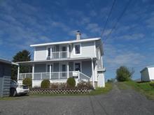 Maison à vendre à Sainte-Rose-de-Watford, Chaudière-Appalaches, 655, Rue  Principale, 22000868 - Centris