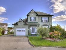 Maison à vendre à Brompton (Sherbrooke), Estrie, 217, Rue  Léonard-Lemire, 13050872 - Centris