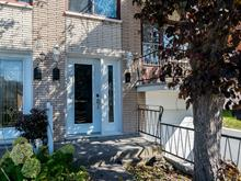 Duplex à vendre à Montréal-Nord (Montréal), Montréal (Île), 11527 - 11529, Avenue des Récollets, 23581068 - Centris