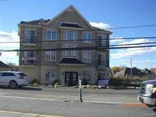 Condo for sale in Fabreville (Laval), Laval, 3583, boulevard  Sainte-Rose, apt. 3, 11116860 - Centris