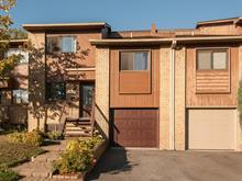 House for sale in La Prairie, Montérégie, 30, Rue  Beausoleil, 27835238 - Centris
