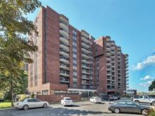 Condo for sale in Montréal-Nord (Montréal), Montréal (Island), 6995, boulevard  Gouin Est, apt. 412, 13697936 - Centris