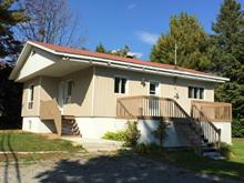 Maison à vendre à Sainte-Julienne, Lanaudière, 2845, Route  125, 14673396 - Centris