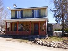 Maison à vendre à Saint-André-d'Argenteuil, Laurentides, 28, Rue du Parc, 19217880 - Centris