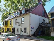 Duplex for sale in La Prairie, Montérégie, 236 - 238, Rue  Sainte-Marie, 17945071 - Centris