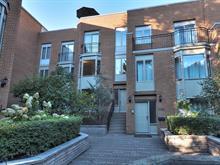House for sale in Ville-Marie (Montréal), Montréal (Island), 3048A, Le Boulevard, 20602430 - Centris