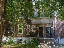 Condo à vendre à Côte-des-Neiges/Notre-Dame-de-Grâce (Montréal), Montréal (Île), 4407, Avenue  Earnscliffe, 18918201 - Centris