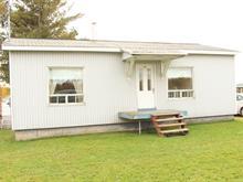 Maison à vendre à Saint-Anselme, Chaudière-Appalaches, 418, Chemin  Sainte-Anne, 28945365 - Centris