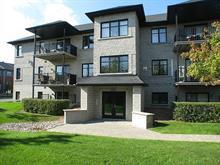 Condo for sale in Chomedey (Laval), Laval, 5111, Avenue  Eliot, apt. 103, 27746000 - Centris
