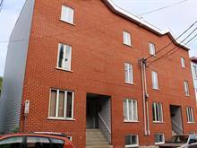 Immeuble à revenus à vendre à La Cité-Limoilou (Québec), Capitale-Nationale, 24 - 38, Rue de la Reine, 16094401 - Centris