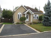 Maison à vendre à Gatineau (Gatineau), Outaouais, 78, Rue de Fréville, 27661313 - Centris
