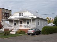 House for sale in La Pocatière, Bas-Saint-Laurent, 300, 5e av.  Mailloux, 20132713 - Centris