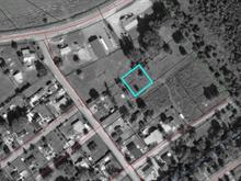 Lot for sale in Rivière-Beaudette, Montérégie, Rue  Jean, 22618669 - Centris