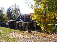 House for sale in Boileau, Outaouais, 1286, Impasse du Héron, 14306992 - Centris