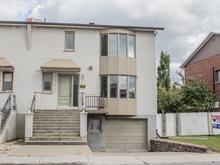 House for sale in Saint-Léonard (Montréal), Montréal (Island), 8821, boulevard  Provencher, 12191113 - Centris