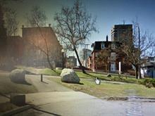 Terrain à vendre à Hull (Gatineau), Outaouais, 203, Rue de Notre-Dame-de-l'Île, 20215708 - Centris