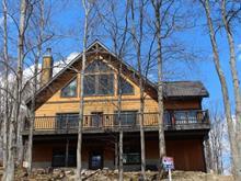 House for sale in Saint-Sauveur, Laurentides, 1939, Chemin du Lac-des-Becs-Scie Ouest, 9948254 - Centris