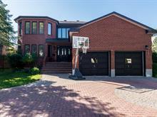 Maison à vendre à Dollard-Des Ormeaux, Montréal (Île), 159, Rue  Mozart, 28105425 - Centris