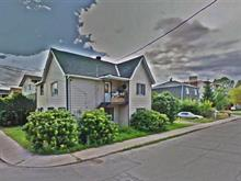 4plex for sale in Hull (Gatineau), Outaouais, 149, Rue  Montpetit, 21634162 - Centris