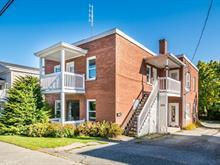 Triplex for sale in Mont-Bellevue (Sherbrooke), Estrie, 1338 - 1342, Rue  Belvédère Sud, 21274415 - Centris