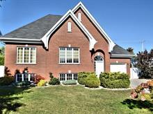 Maison à vendre à Mercier, Montérégie, 77, Rue de Beaupré, 26791064 - Centris