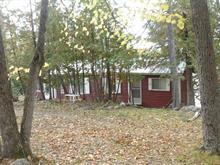 House for sale in Gracefield, Outaouais, 416, Chemin  Désormeaux, 9689974 - Centris