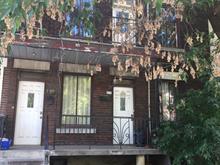 Duplex à vendre à Côte-des-Neiges/Notre-Dame-de-Grâce (Montréal), Montréal (Île), 958 - 960, Avenue  Girouard, 17056772 - Centris
