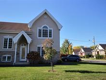 Maison à vendre à Drummondville, Centre-du-Québec, 785, Rue des Huarts, 13735103 - Centris