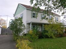 Maison à vendre à Jonquière (Saguenay), Saguenay/Lac-Saint-Jean, 2913, Rue  Vaudreuil, 10733131 - Centris