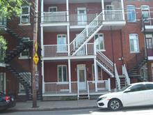 Triplex for sale in Le Sud-Ouest (Montréal), Montréal (Island), 146 - 150, Rue  De Courcelle, 13615899 - Centris