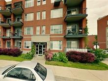Condo for sale in Le Sud-Ouest (Montréal), Montréal (Island), 4445, Rue  Léa-Roback, apt. 3, 11058612 - Centris