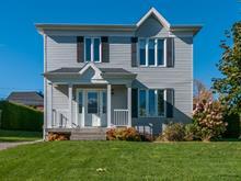 Maison à vendre à Sainte-Foy/Sillery/Cap-Rouge (Québec), Capitale-Nationale, 1118, Rue  Joseph-B.-Forsyth, 17017642 - Centris