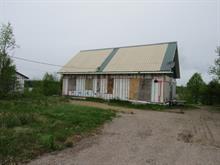 House for sale in Sept-Îles, Côte-Nord, 9, Chemin du Lac-Daigle, 23279684 - Centris