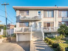 Duplex à vendre à Saint-Léonard (Montréal), Montréal (Île), 5930 - 5932, Rue  Gauvreau, 23099554 - Centris